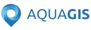 AquaGIS